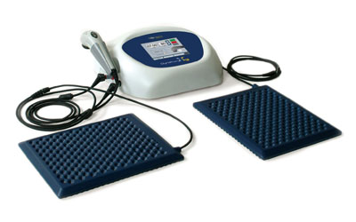 Dynatron X3™ Light Therapy Unit