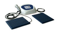 Laser & Light therapy Products