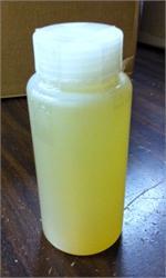 Zenith Adjusting Table Hydraulic Oil
