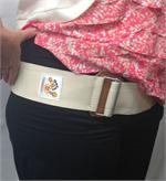 SpineTastic Back Support Belt