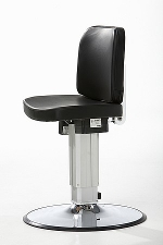 Gonstead Chiropractic Adjusting Cervical Chair